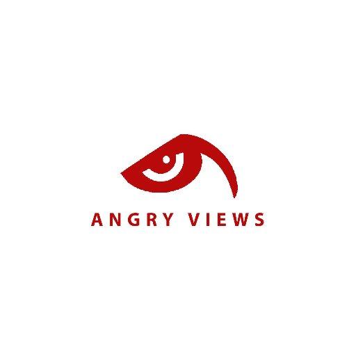 @angryviews