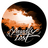Paradise Lost Recs. (@paradiselostrec) Twitter profile photo