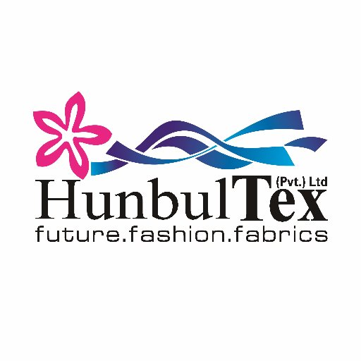 Hunbul Tex Pvt Ltd On Twitter I Added A Video To A Youtube