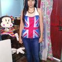 Mariana González C (@5891CMARIANA) Twitter