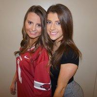 Brooke Thielges (@BrookeThielges) Twitter profile photo