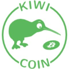 Kiwi Coin On Twitter Online Chat With Support Will Not Be