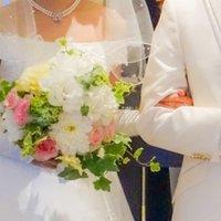 海外結婚生活