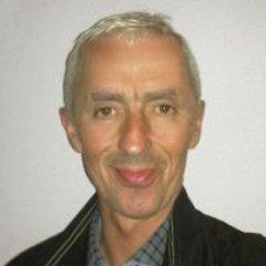 Robert Zieltjens