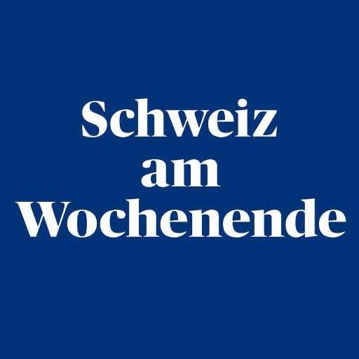 @CH_Wochenende