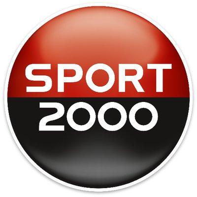 Montbrison on Sport2000 Twitter Montbrison Twitter Montbrison Sport2000 Twitter Sport2000 Sport2000 on on qSUVzpGM