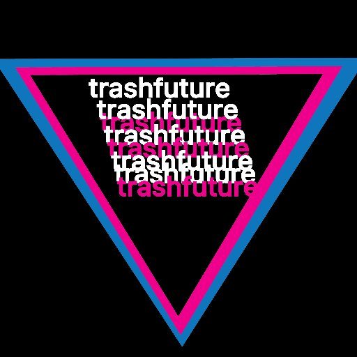 TRASHFUTURE SPECIAL PURPOSE ACQUISITION COMPANY
