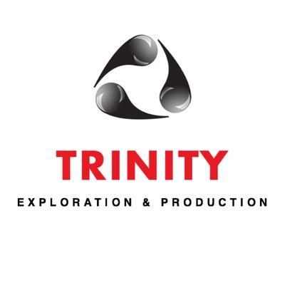 trinity eampp trinityplc twitter