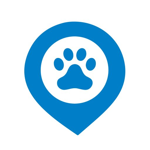 @Tractive