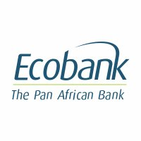 Ecobank Research | Social Profile