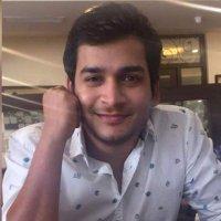 Ramesh Raparthy ( @Raparthy ) Twitter Profile
