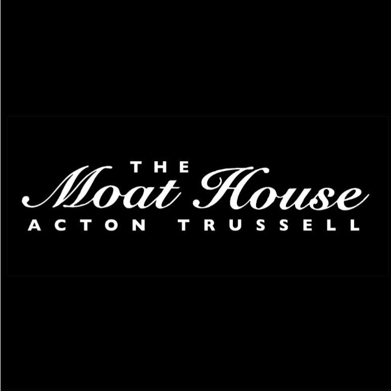 The Moat House, Acton Trussell