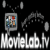 MovieLab.tv Social Profile