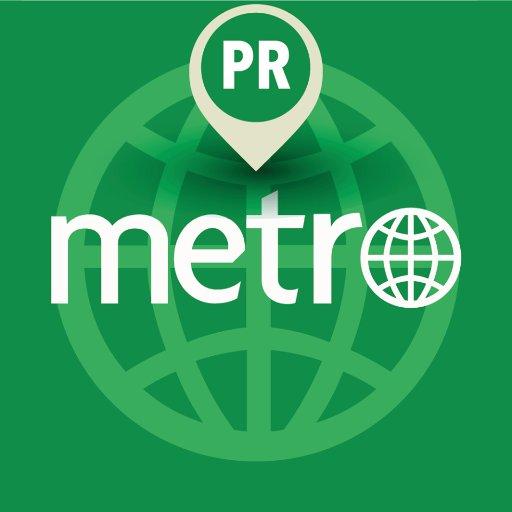 Metro_PR