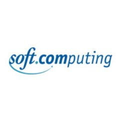 Soft Computing compte transféré👉 @epsilondatamktg