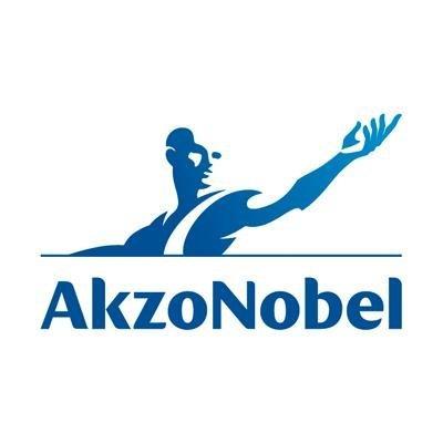 @AkzoNobel