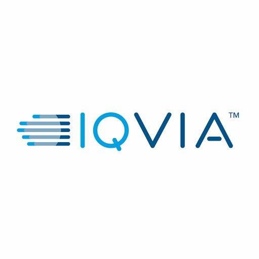 @IQVIA_France