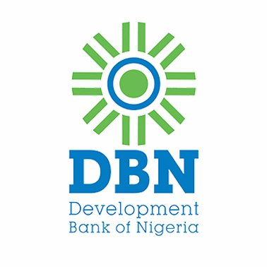 Development Bank NG (@DevBankNG) | Twitter