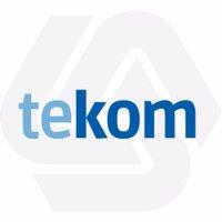 Gesellschaft für Technische Kommunikation - tekom