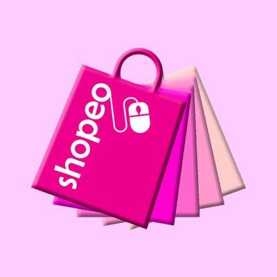 Shopeo ( ShopeoCenter)  56e3f522d1b8