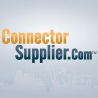 ConnectorSupplier
