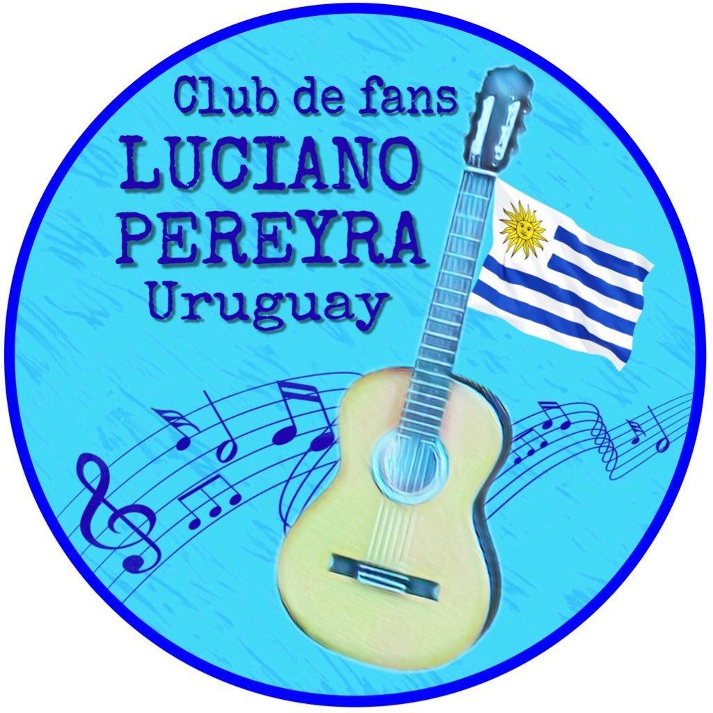 FC Luciano Pereyra Uruguay