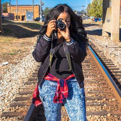 Jasmine shy