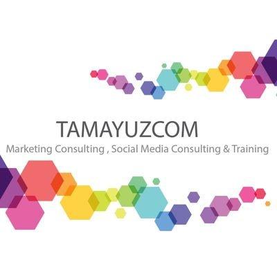 @TamayuzCom