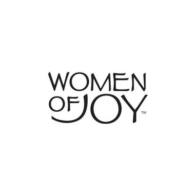 Women of Joy (@realwomenofjoy) Twitter profile photo