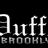DUFF'S Brooklyn