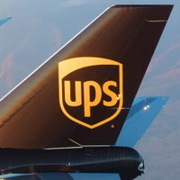 UPS Airlines