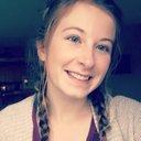 Addie Myers - @addie_myers14 - Twitter