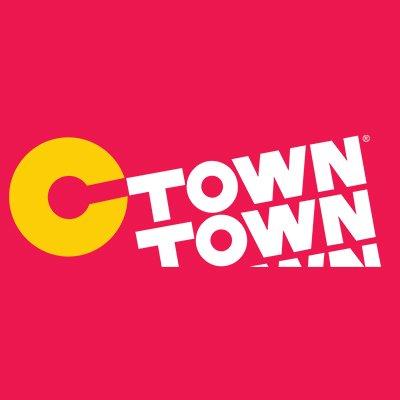 CTown Supermarkets (@CtownMarkets) Twitter profile photo