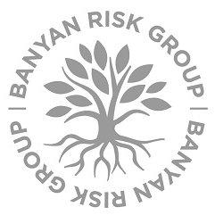 Banyan Risk Group