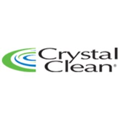 Heritage - Crystal Clean