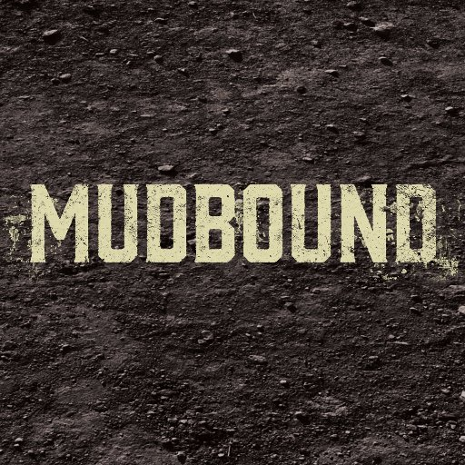 mudbound full movie 123