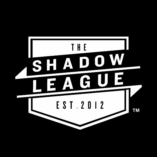 The Shadow League