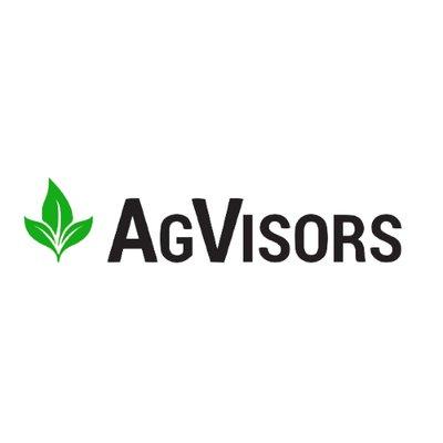 Agvisors Agvisors Twitter