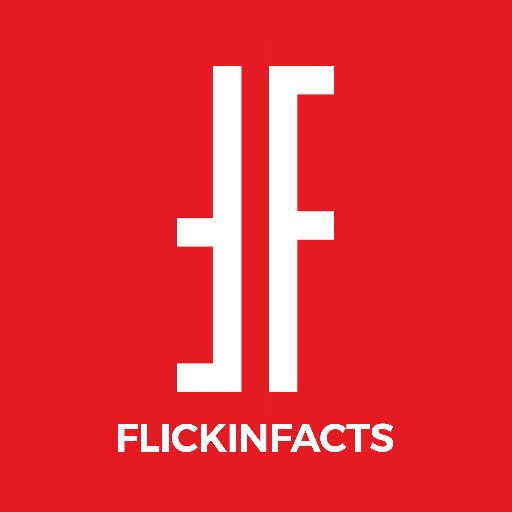 flickinfacts