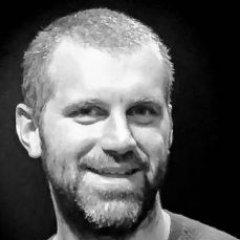 Christopher Basquin On Twitter Entrepreneurlife