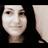 @abracarioca Profile picture