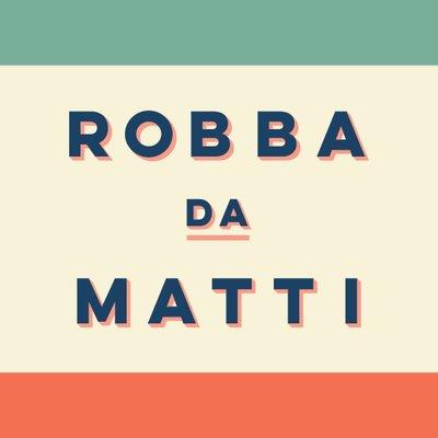 Robba da Matti