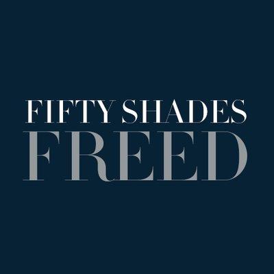 Grey 4k deutsch shades of movie 50 Fifty Shades