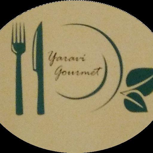 Yaravi Gourmet On Twitter Descargar Listas M3u Iptv Actualizadas 2018 Android Smart Tv Https T Co Crwv6zzidw