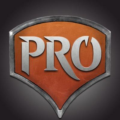 MTG Arena Pro (@MTGArenaPro) | Twitter