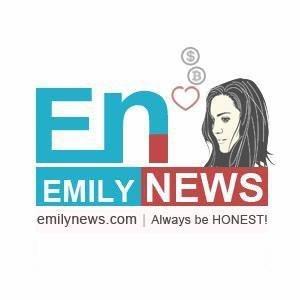 EmilyNews