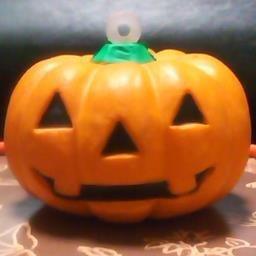 ことなり Zx Pumpkin01 Twitter