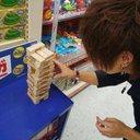 わいせつおじさん (@0823yuya) Twitter