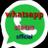 Whatsapp Status Vide