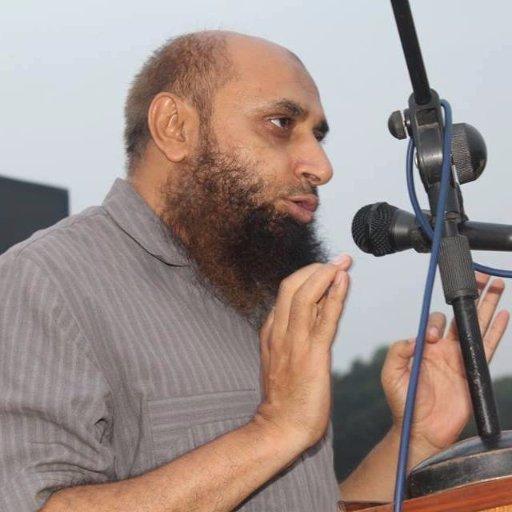 Hāmid Kamāluddin